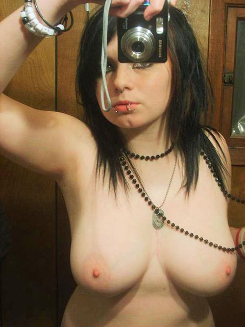 dominant tjej som gillar BDSM