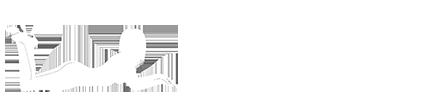 nakna flickor logo